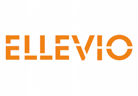 Ellevio Thrives As WP Engine Grows In The Nordics