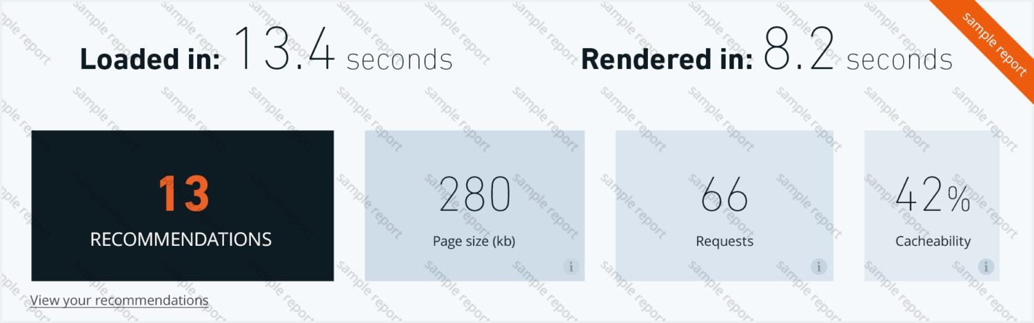 speedtool-sample-report-retina