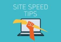 15 Site Speed Tips To Make WordPress Lightning Fast
