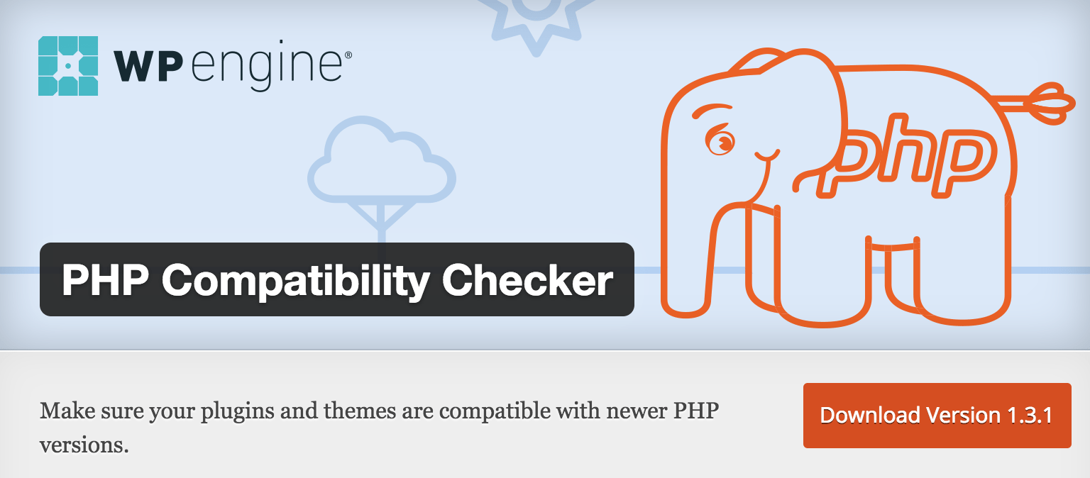 php-7-compatibility-checker
