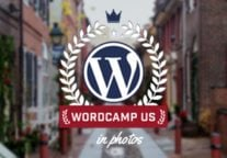 WordCamp US 2016 In Photos