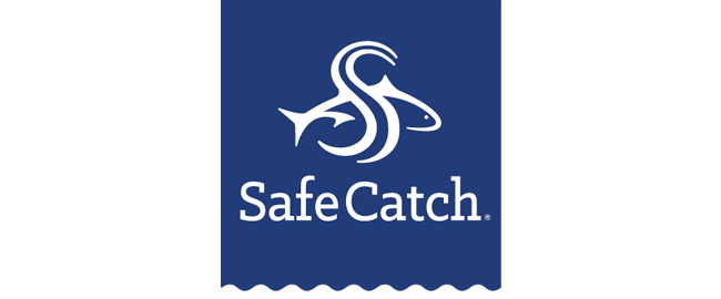 Safe Catch Didn't Have To Scale Back When Put In The Spotlight