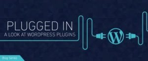 5 Project Management Plugins To Achieve Ultimate Organization