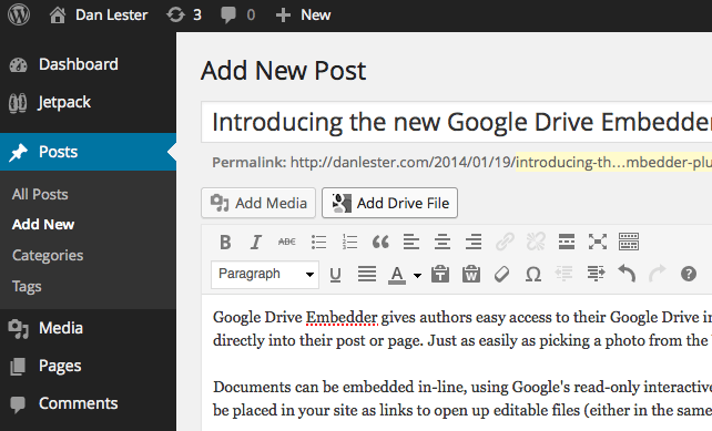 embed drive google docs - How To Get Rid Of A Footnote On Google Docs