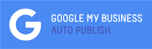 google my business plugin