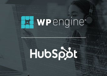 HubSpot Blog Featured