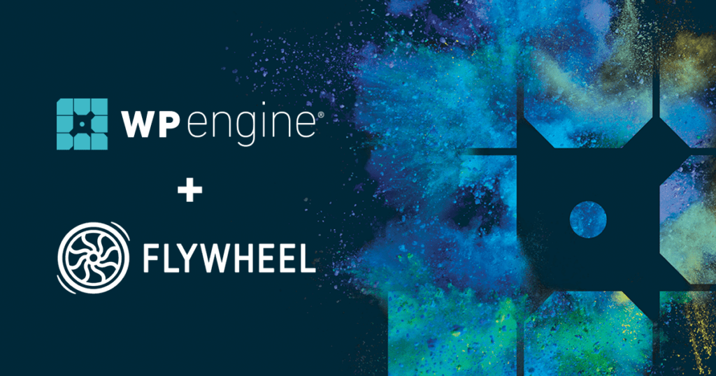 WP Engine_Flywheel_Feature Image