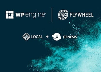WP Engine Local