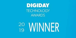 digiday-wcm-2019