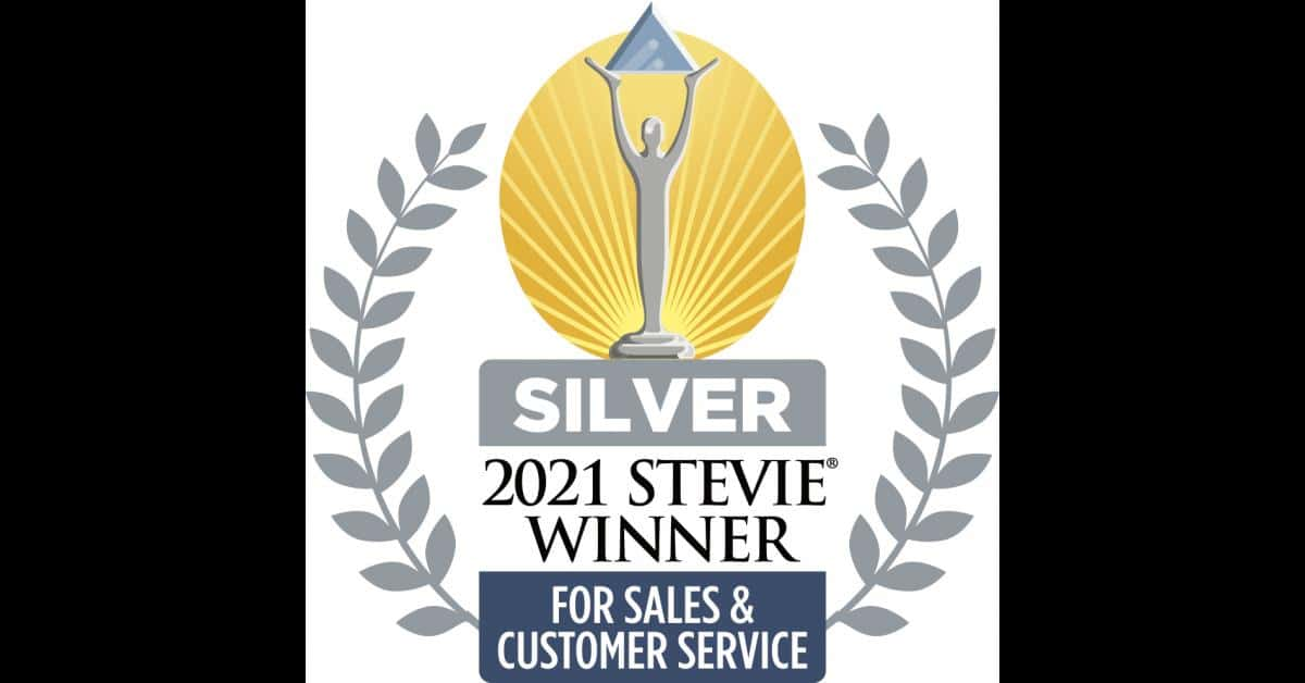 WP Engine wins 2 more Stevies for amazing customer service and support!