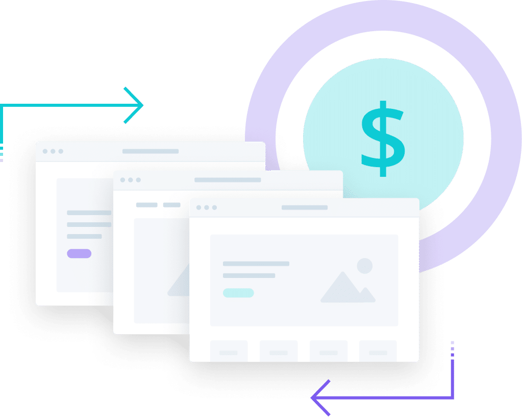 Resell WP Engine hosting to your clients