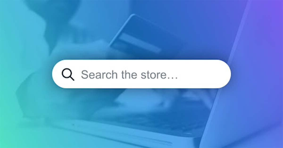 Instant Store Search with Wp Engine's eCommerce hosting plans